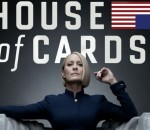 house_cards_final