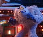 smallfoot_trailer2