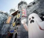 Lego_Halloween2