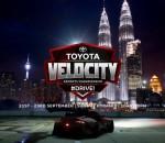 Velocity-JPEG-3