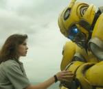 bumblebee_trailer2
