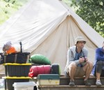 camping_hbo