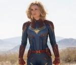 captain_marvel_new