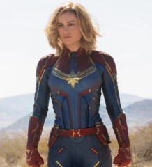 captain_marvel_new