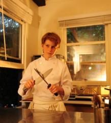 chef_flynn