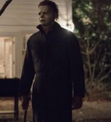 halloweens1