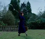 poppins_returns
