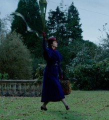 poppins_returns