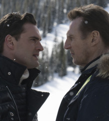 cold-pursuit-liam-neeson
