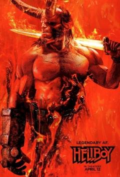 hellboy-reboot-poster-405x600
