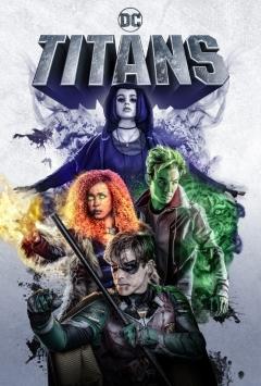 titans-poster-406x600
