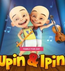 upin_ipin