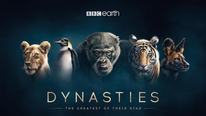 BBC_Dynasties