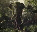 Mowgli_Trailer_Netflix