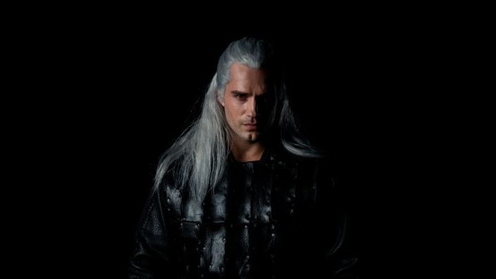The_Witcher_Cavill
