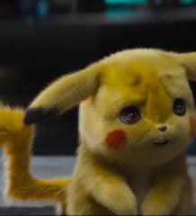 det_pikachu