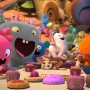 uglydolls-movie