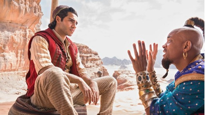 Aladdin_FirstLook1