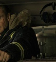 Cold_Pursuit_Neeson