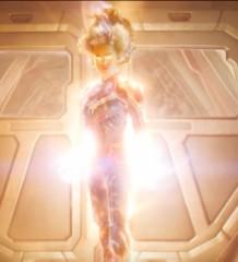 Marvel_trailer2