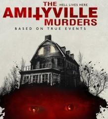 amityville_murders
