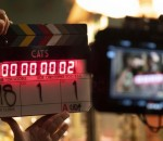 cats_movie