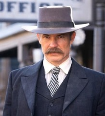 deadwood_movie1