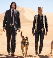 john_wick_chapter_3 new image