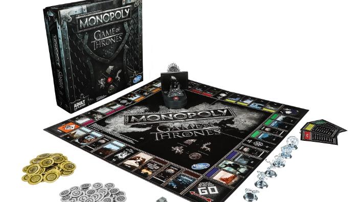 monopoly_GoT