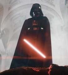 vader_star_wars_theory