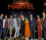 Captain_Marvel_MBS