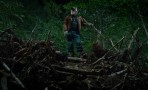 Pet_Semetary_Trailer