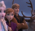 frozen_2_Trailer