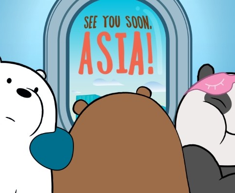 we_bare_bears_asia