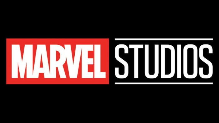 Marvel Phase 4 Plans AnnouncedPass The Popcorn | Pass The Popcorn